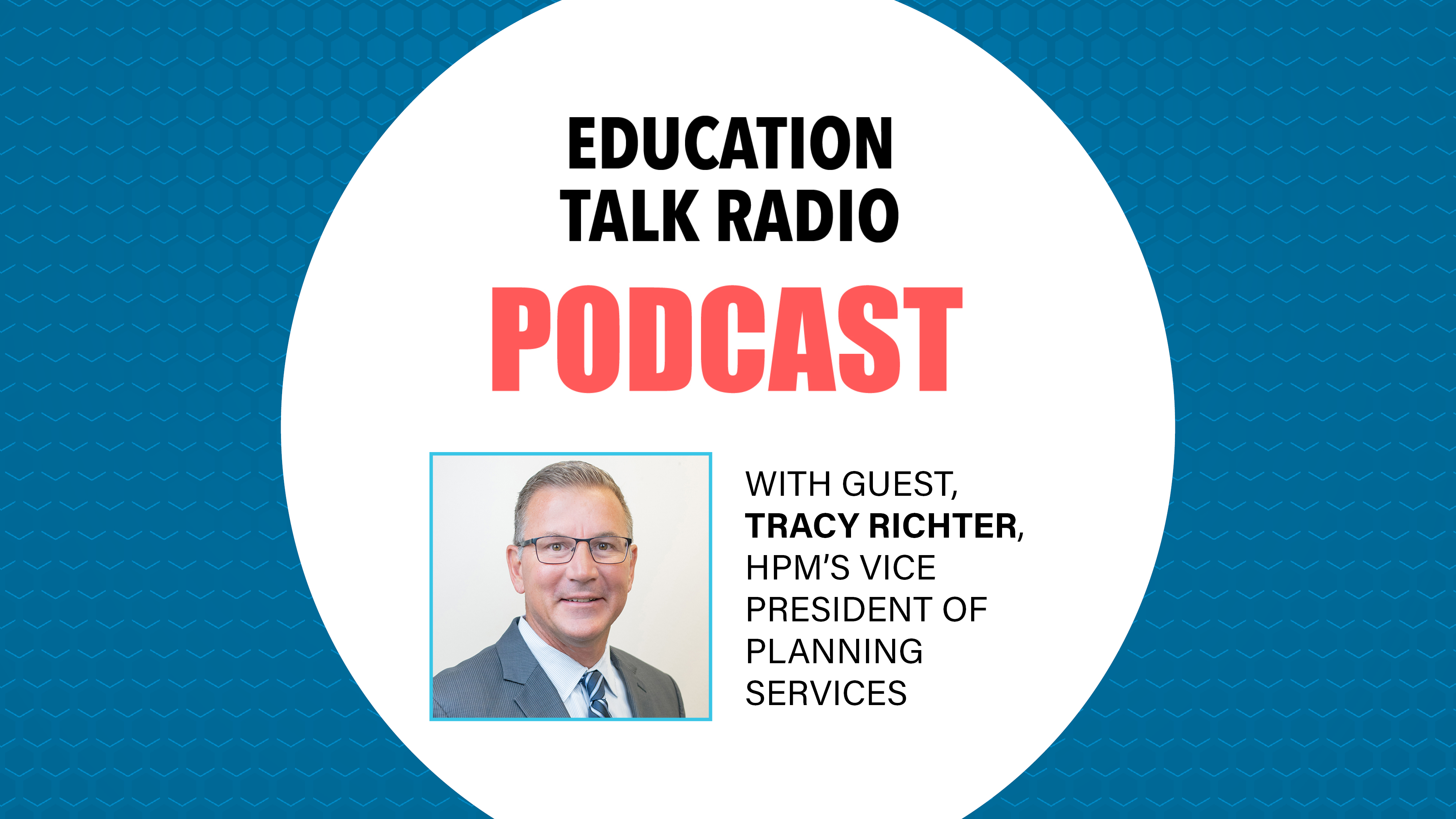 Education Talk Radio
